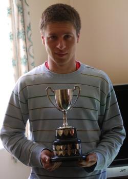 waldronwinner2008.jpg
