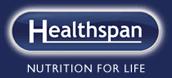 healthspan-logo