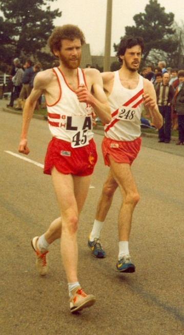 lamden-photo-1982-10-miles-2