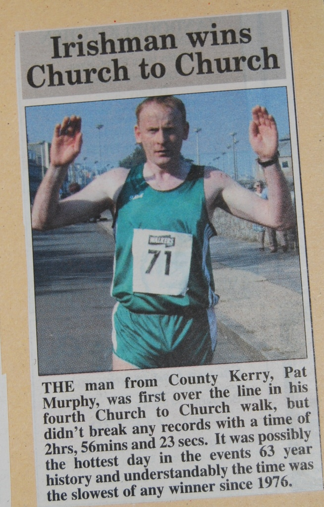 aslan v murphy no 1 1990 1 As part of a continuing plan to produce seven handy threads, each covering three years of the irish charts of the last 21 years of the twentieth century - most of which are already in progress or complete - this one will cover the charts from 1988 to 1990, as broadcast on rte radio 2.