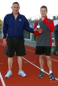 SLN trophy