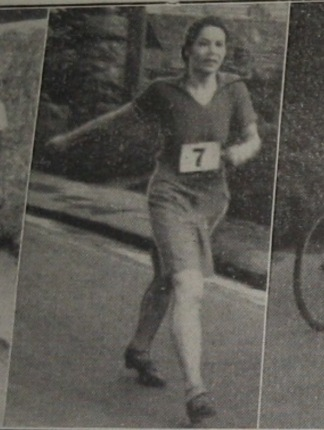 M Robilliard 1938