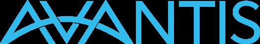 Avantis Logo (RGB)